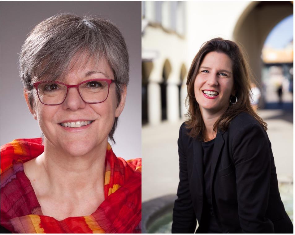 SP Baden nominiert die Stadtratskandidatinnen